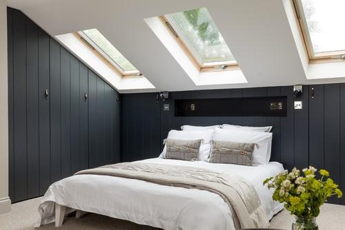 Come progettare una camera da letto...senza commettere 10 ...