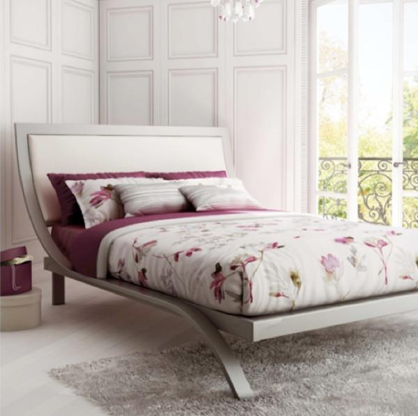 Dane decor bedroom space contemporary bedroom for Dane design furniture