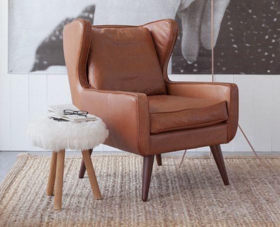 DANIA Furniture Designs scandinavian