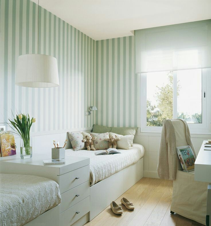 Debunking The Bunk Bed Idea Creative Ideas For Maximizing Sleep Space Transitional Bedroom Tampa By Adrienne S Decor Llc