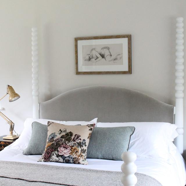 decorex 2015 new bed deigns   dalton and coniston