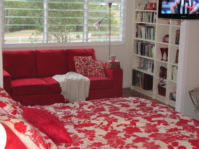 dedeme68 eclectic-bedroom