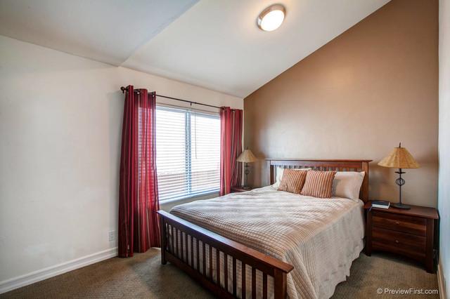 DEL MAR HOME FOR SALE transitional-bedroom