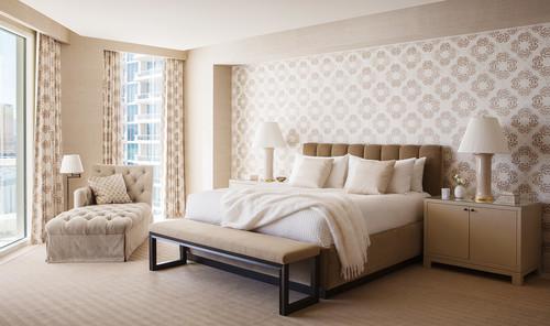 壁紙 寝室