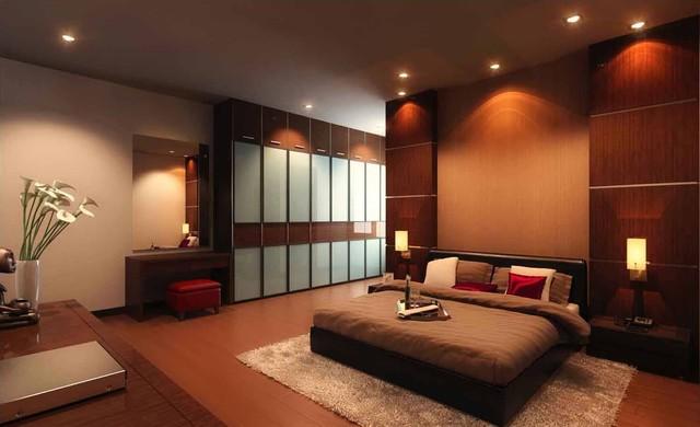 design me modern-bedroom