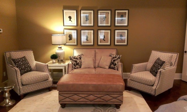 Designed By Gallery Furniture Austin Home Contemporary Bedroom Houston By Gallery Furniture