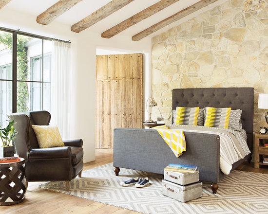 jeff lewis bedroom design ideas pictures remodel decor