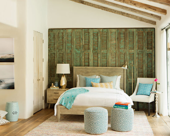 Jeff lewis bedroom design ideas pictures remodel decor for Jeff lewis bedroom designs