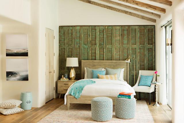 Jeff Lewis Bedroom Furniture » Impressive Jeff Lewis Wallpaper ...