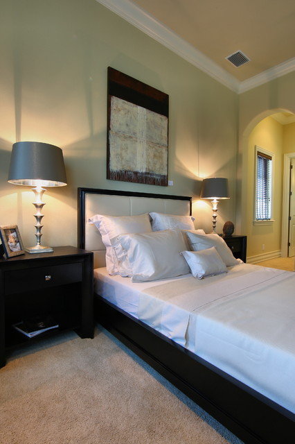 master bedroom pictures designers showhouse 12313