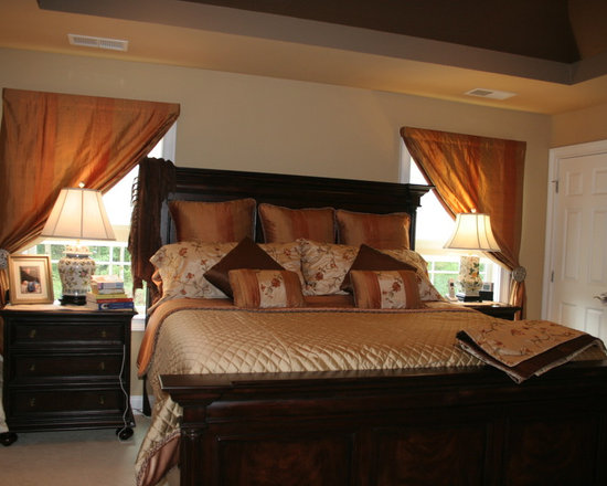 Master Bedroom Designs Lighting Design Ideas Pictures Remodel And Decor
