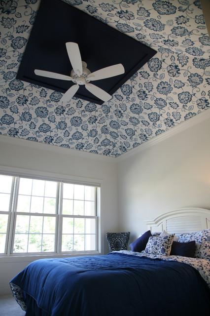details traditional-bedroom