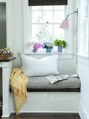 Diana Bed/Bath ideas bedroom