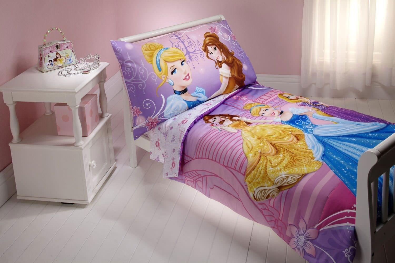 Disney Princess Bedroom Set Houzz