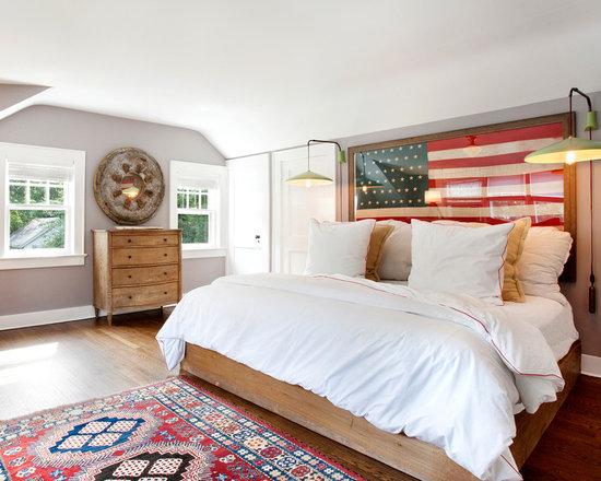 Irish bedroom design ideas pictures remodel decor for Celtic bedroom ideas