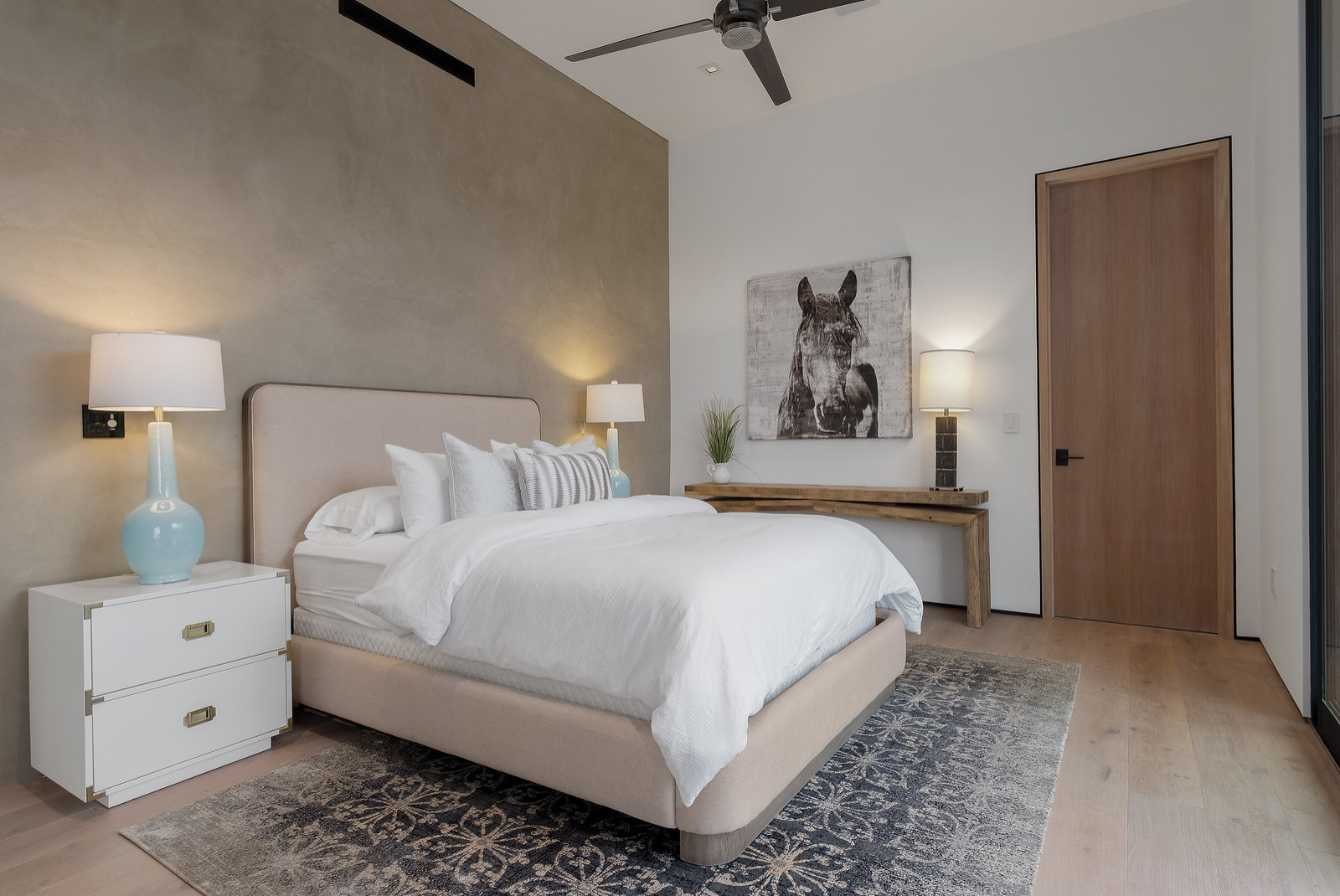 75 Beautiful Gray Bedroom Pictures Ideas February 2021 Houzz