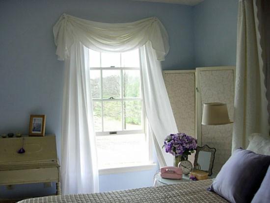 diy curtains(window treatment)