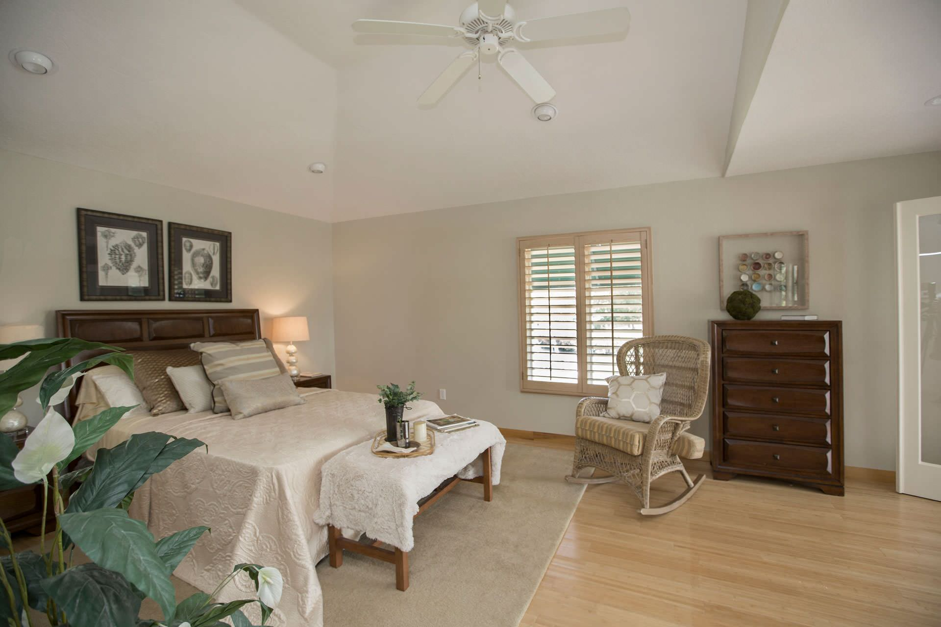 Dolphin Shores Cottage