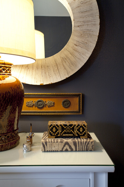 Domicile id contemporary-bedroom