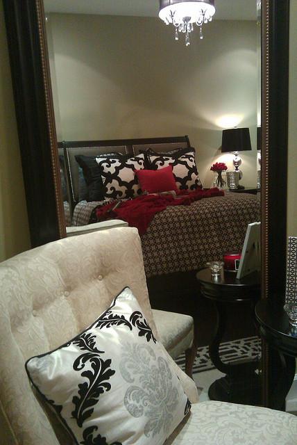 Doral fl master restyle lynda quintero davids focal for 7 furniture doral fl