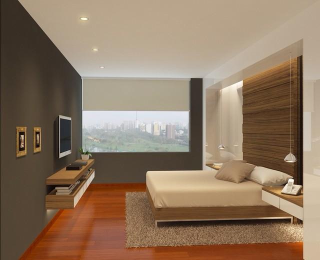 Dormitorios principales - Houzz dormitorios ...