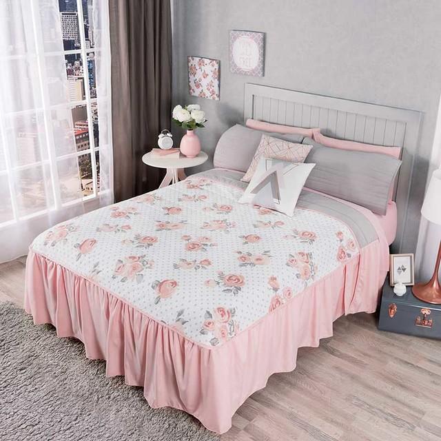 Vintage Teenage Bedroom Ideas Usefull Information