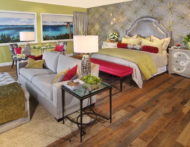 veronica lawrence interior design interior designers decorators