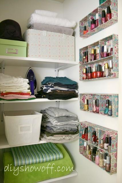 Dressing room guest bedroom 2 closet organization Room organization