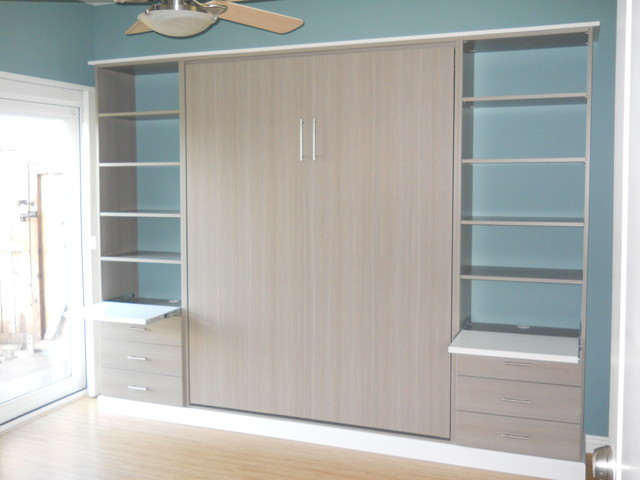 on w furniture best pinterest tall aventa units unit x bedroom tv contempospace cabinets extra wall storage bed images