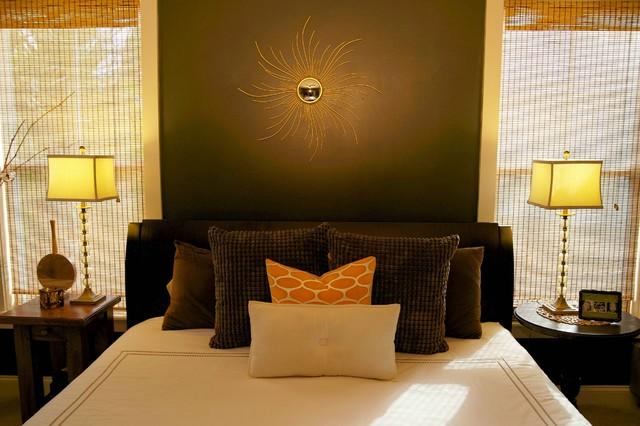 earthy master bedroom modern bedroom charleston by