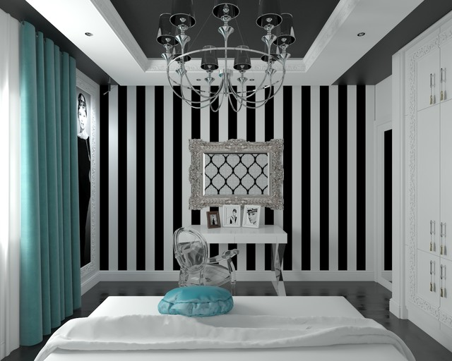 contemporary bedroom images east 19 ny 11203