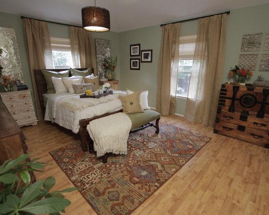 Sage Green Paint Bedroom Design Ideas Pictures Remodel