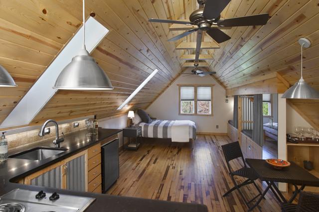 eat sleep live other metro by thomas lawton architect. Black Bedroom Furniture Sets. Home Design Ideas