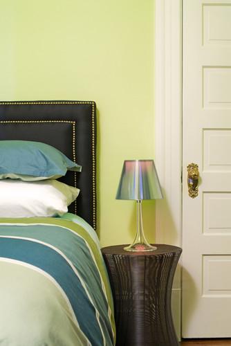 Bedroom Niche Design Home Decoration Live