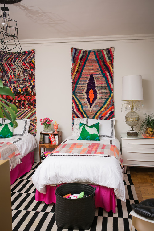 10 Home Decor Resolutions for 2016