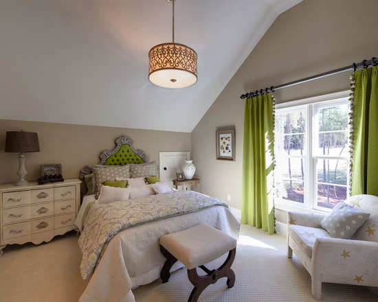 Sw 7533 khaki shade home design ideas pictures remodel for Khaki green walls