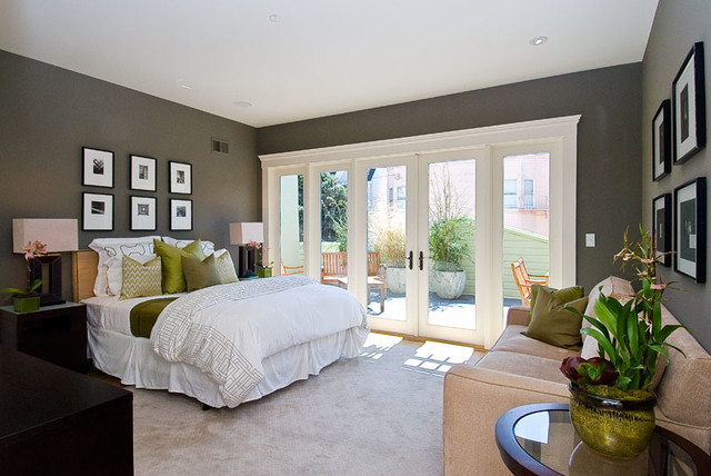 eco+historical Frederick traditional-bedroom