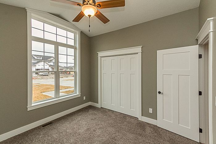 Edgewater Ranch Plan in Grimes