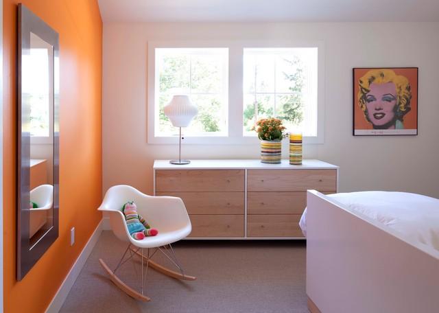 Edina 4 contemporary-bedroom