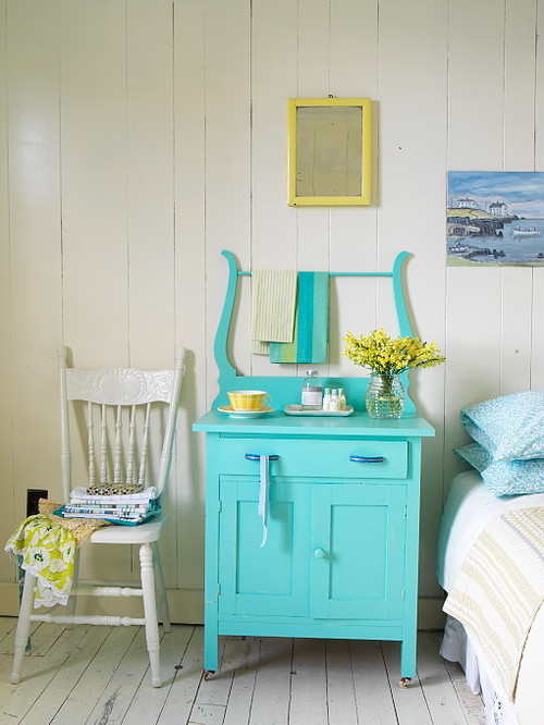 enjoy the warmth of beach house decor with these decorating tips beach house furniture decor