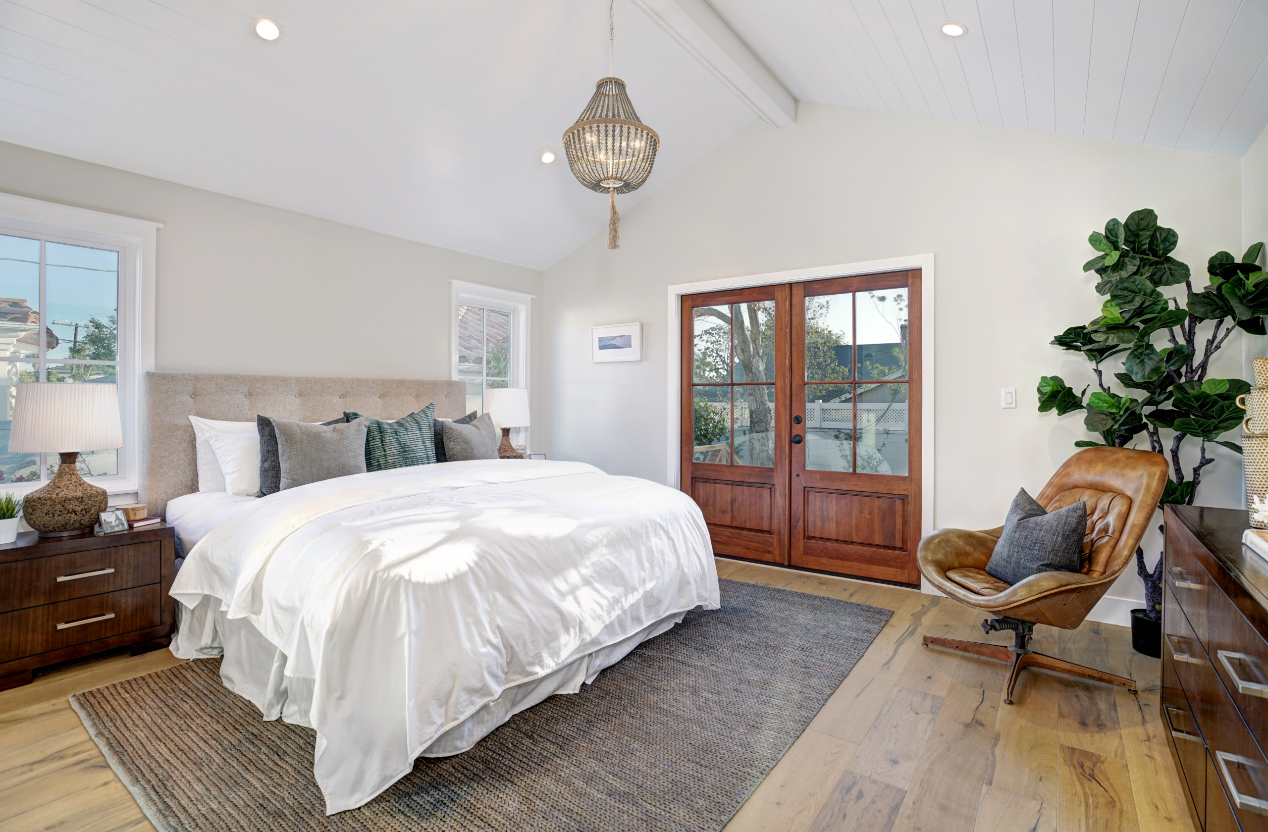 75 Beautiful Bedroom Pictures Ideas March 2021 Houzz