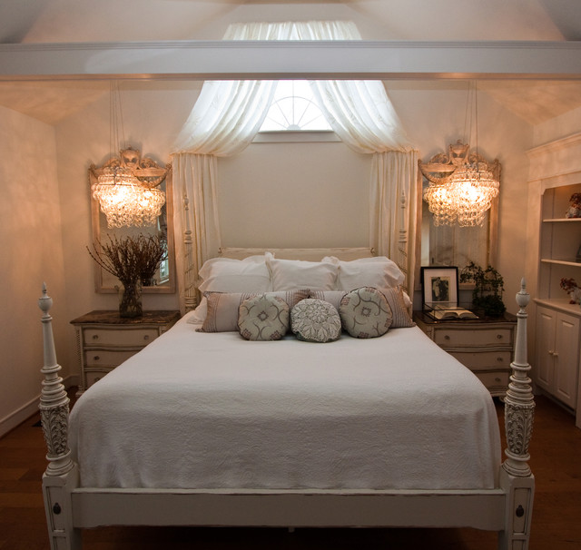 traditional bedroom suites traditional master bedrooms 13572
