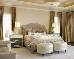 Ellen Grasso Inc transitional-bedroom