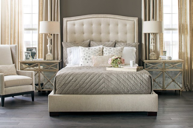 Fashion Bedroom Furniture Classy Oasis Bedroom  Home Design Ideas And Pictures Inspiration Design