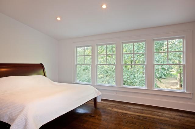 EW Renovation traditional-bedroom