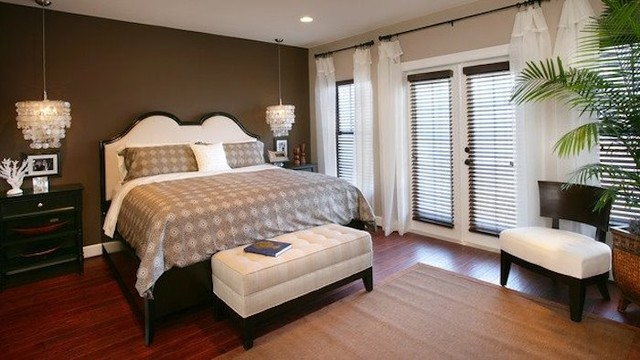 Extreme makeover home edition tate family home davis for Extreme makeover home edition bedroom ideas