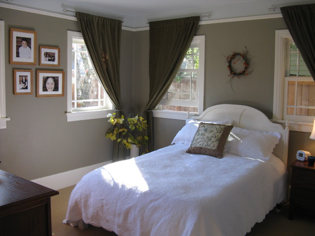 Extreme makeover for Extreme makeover bedroom ideas