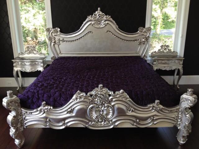 baroque bedroom furniture sale decorating interior of your house u2022 rh almenu co French Baroque Bedroom Furniture French Baroque Furniture