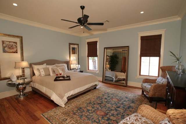 home craftsman bedroom other by bob chatham custom home design