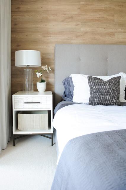 Bedroom Furniture For Sale Vancouver